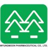 Myung Moon Pharma