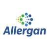 Allergan Pharmaceuticals