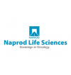 Naprod Life Sciences
