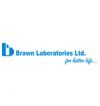 Brawn Laboratories