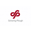 Schering-Plough