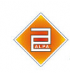 Alpa Laboratories
