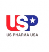 US Pharma USA