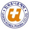 Union Korea Pharm