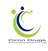 Ciron Drugs & Pharma