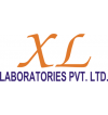 XL Laboratories Pvt.