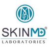 Skinmd Laboratories