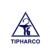 Tiphaco