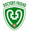 Doctor's friend